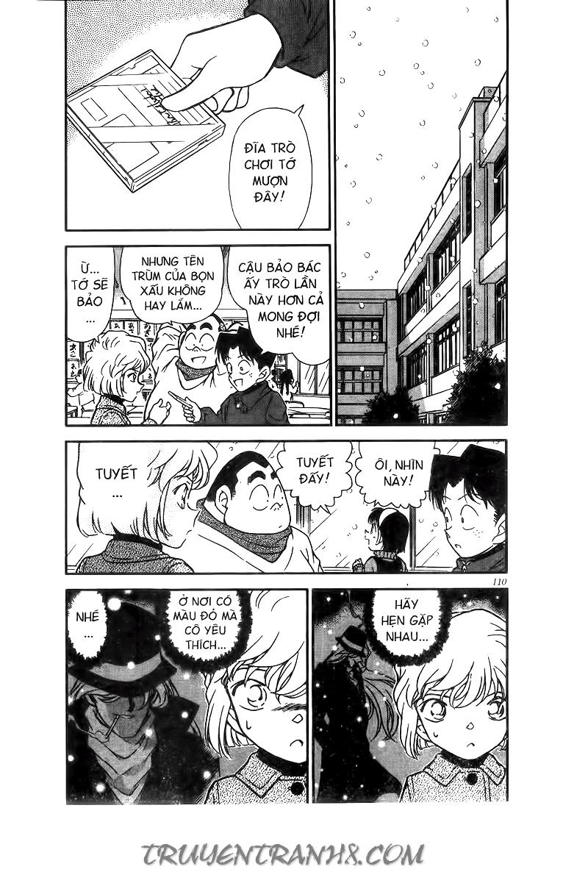Detective Conan Chap 238 - Truyen.Chap.VN
