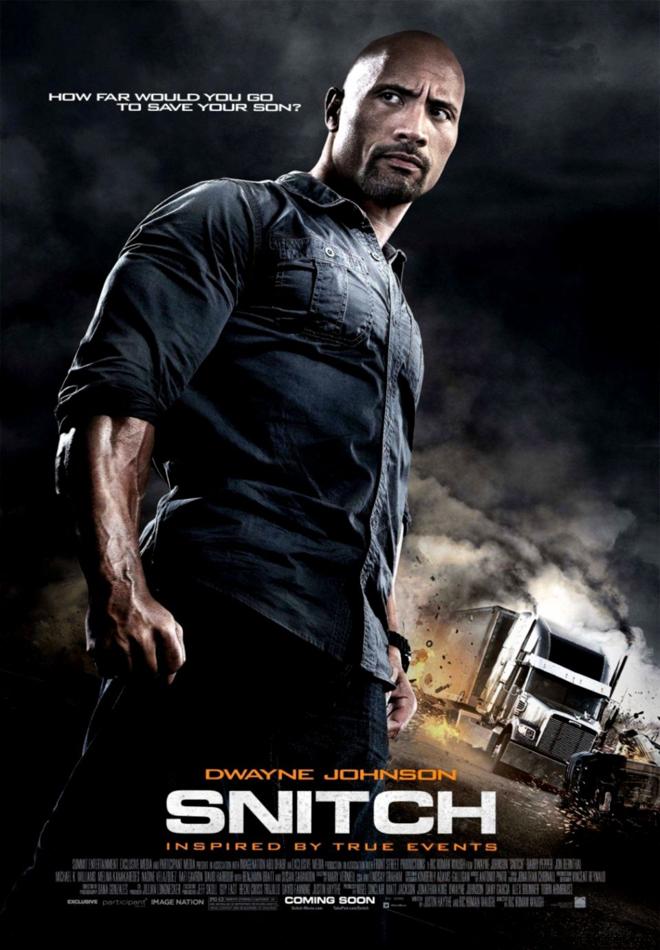 Snitch Movie New Hd | Wallpaper Gallery