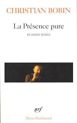 Saint brice info rt pr sence pure de christian bobin for Poster devant la fenetre je guette