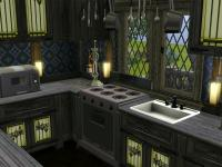 WitchLot-Kitchen.jpg