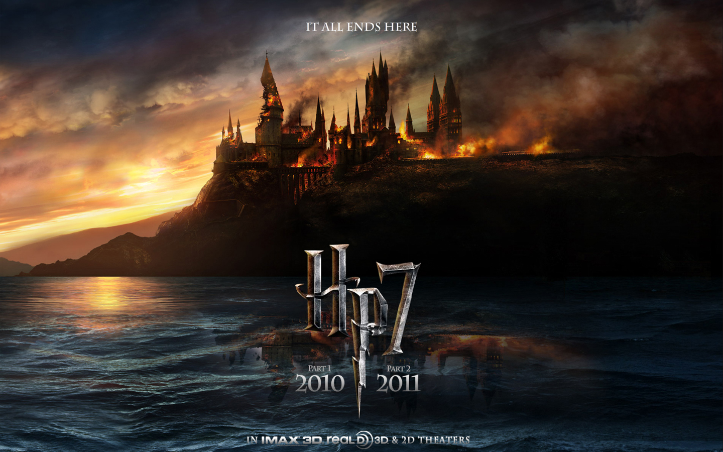 http://3.bp.blogspot.com/-TzBPBnLk2xc/TiBL3ET41nI/AAAAAAAABNg/cPFQoyWuLF0/s1600/Harry-Potter-and-The-Deathly-Hallows.jpg