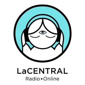 Radio La Central ON LINE