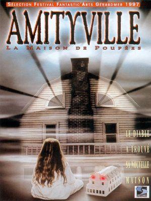 FILMS D'HORREUR 2 - Page 2 %255BMEGAUPLOAD%255D+%255BDVDRIP%255D+Amityville%252C+la+maison+des+poup%25C3%25A9es++%255BFRENCH%255D
