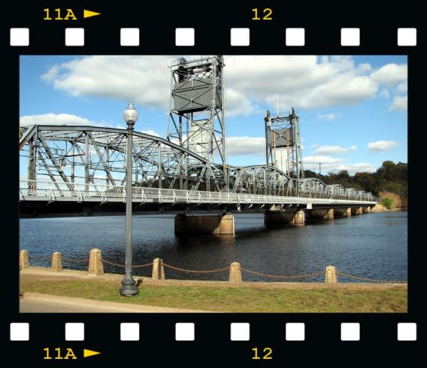Snapshot of Stillwater MN by Teri Eckholm REALTOR
