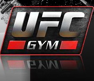 UFC Gym Los Angeles