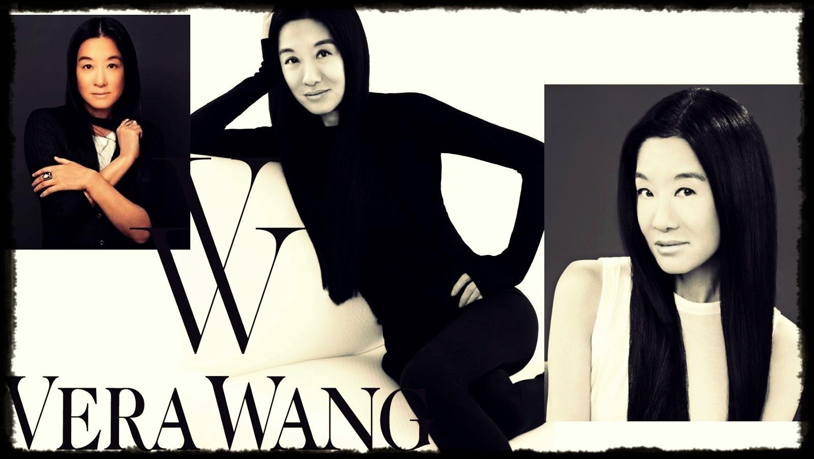 vera ellen wang Vera ellen wang (cheenese: 王薇薇 pinyin: wáng wēiwei, mandarin pronunciation: [u̯ɑ̌ŋ u̯éɪ̯u̯éɪ̯] born 27 juin 1949) is an american fashion.