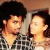 Beyonce's first boyfriend Lyndall Locke betrays her, tells their story to a biograph