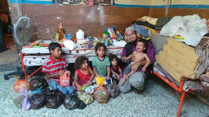 Gaza 2013