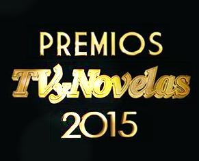 La-Alfombra-Roja-mas-Esperada-Premios-TVyNovelas-2015