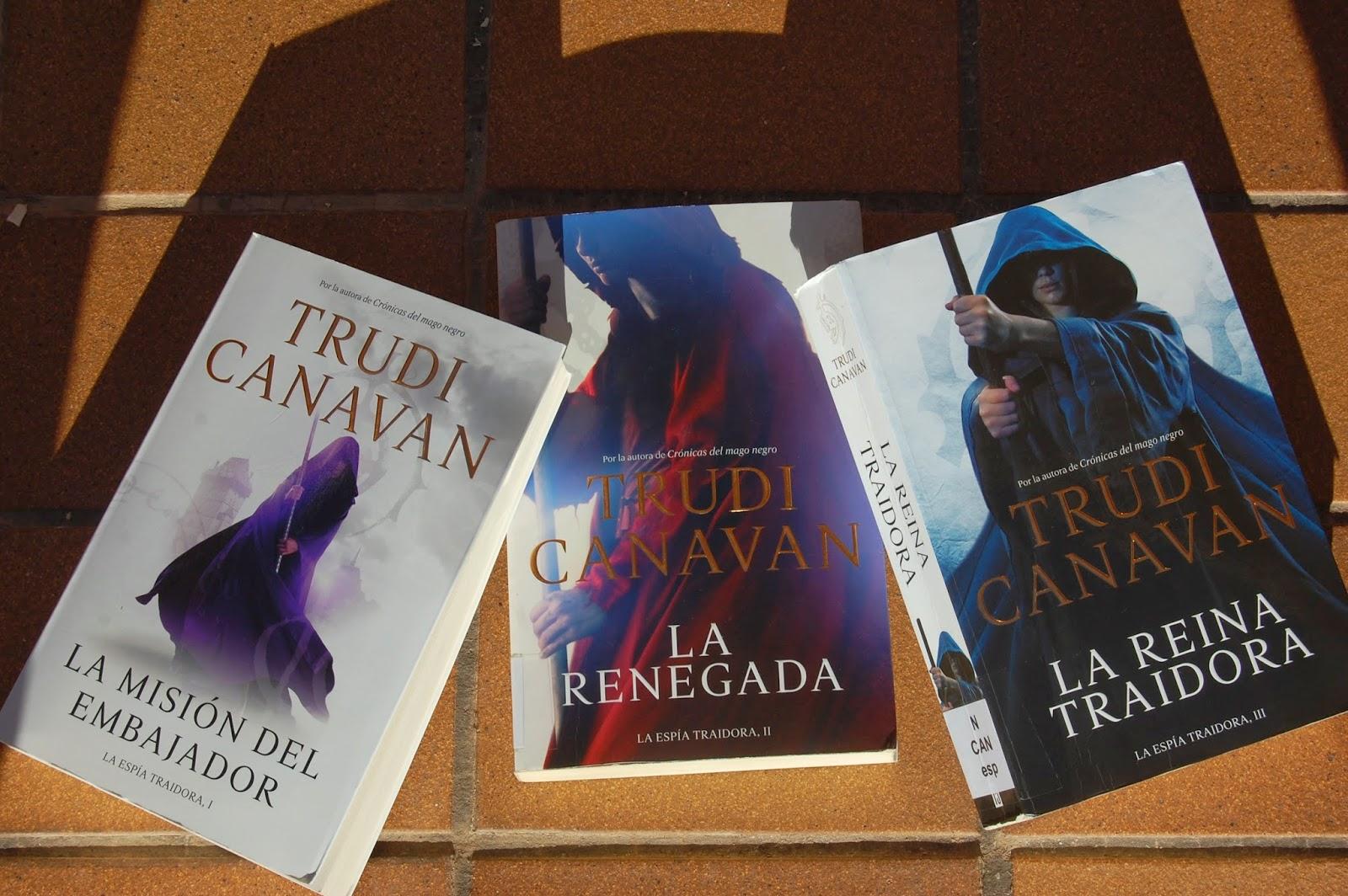 La reina traidora. la espía traidora III: 3 (best seller)