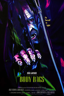 Watch Body Bags (1993) movie free online