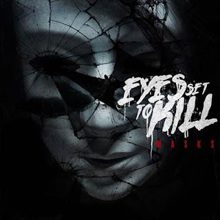 Eyes Set to Kill - Lost And Forgotten Lyrics