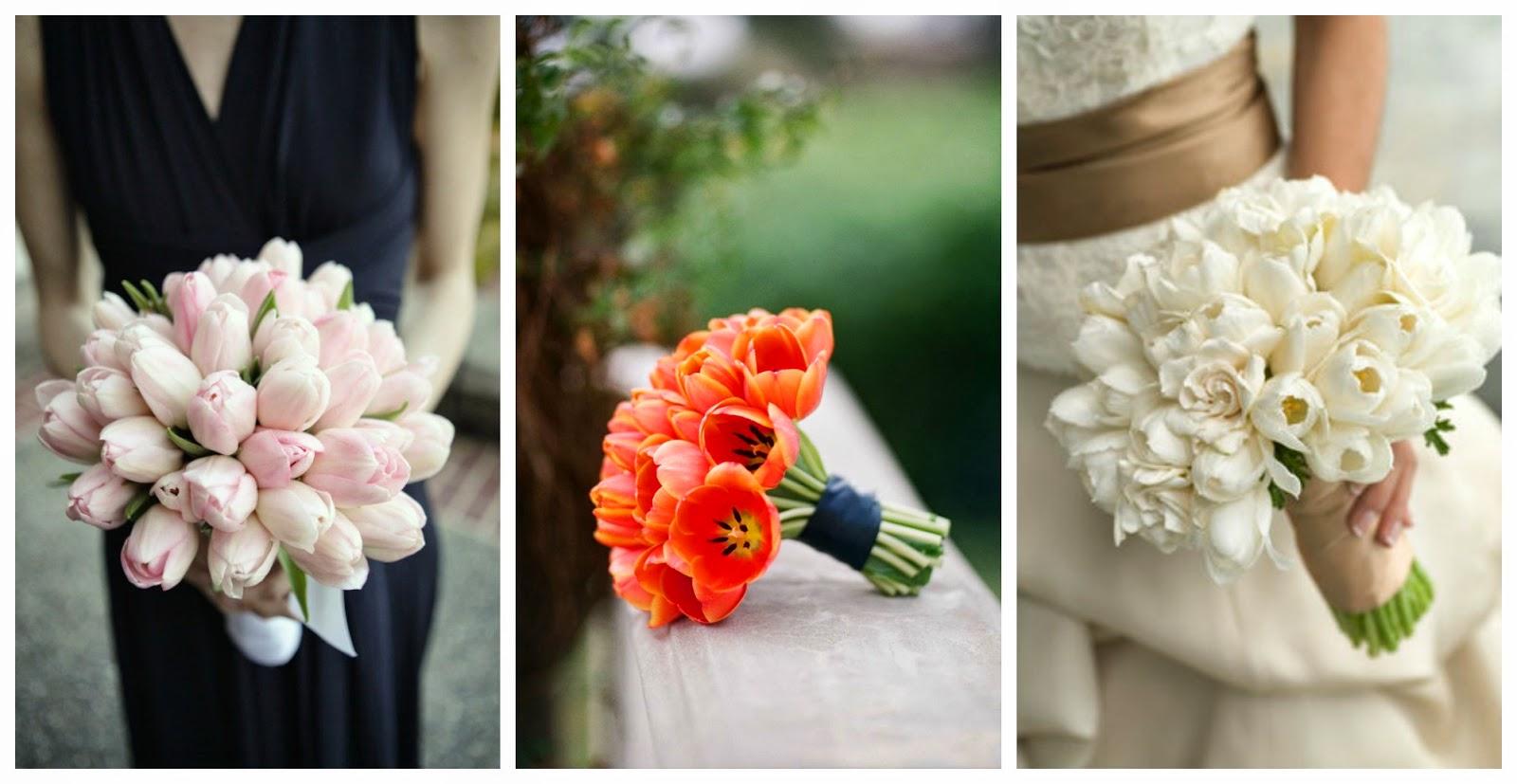 Le nozze di livia scegliamo il bouquet for Fiori di agosto