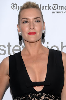 Sexy Pussy - rs-Kate_Winslet_cpix_%252857%2529-755099.jpg