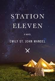 http://discover.halifaxpubliclibraries.ca/?q=title:station%20eleven