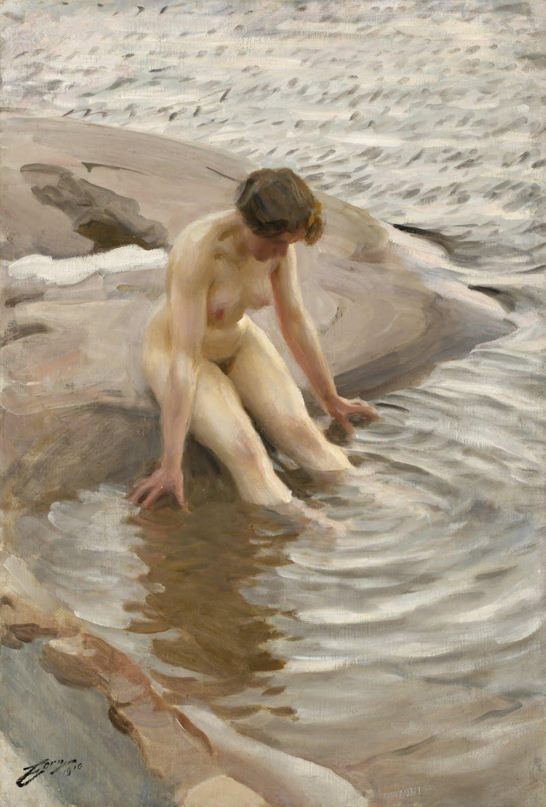 http://3.bp.blogspot.com/-TzPXznZxKhA/TjPwhf1ezhI/AAAAAAAAALo/LHfBdmI31OE/s1600/Anders_Zorn-Wet.jpg