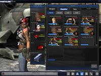 Download Game Point Blank Offline Full Version Terbaru 2015