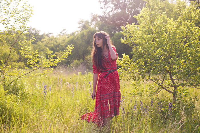Red-Spell-Designs-Maxi-Dress