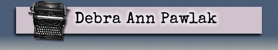 Debra Ann Pawlak