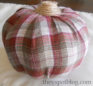flannel, plaid, pumpkin, autumn, fall
