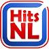 Nederlandse muziekmaatschappijen starten streamingdienst HitsNL