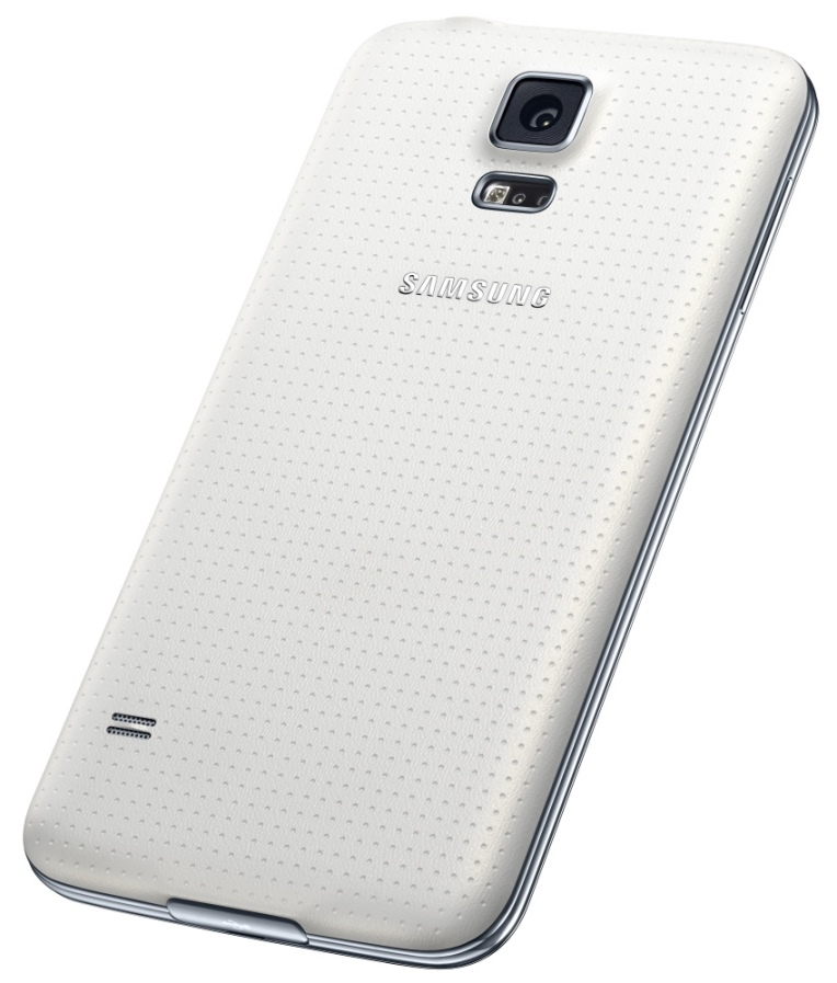 Samsung Galaxy S5 release date in india