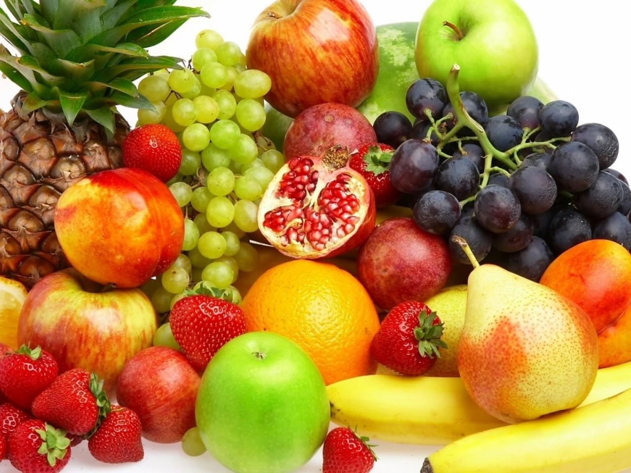 http://3.bp.blogspot.com/-TzWiREFovHI/T92WNMMpq6I/AAAAAAAAAcM/sy9a5Pyyogg/s1600/all-fruits-1280x960.jpg