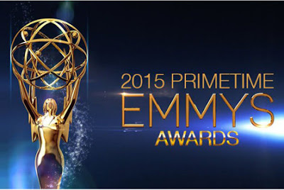 Emmy Awards 2015 Winners List