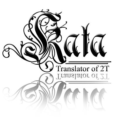 TruyenHay.Com - Ảnh 23 - Fairy Tail Chap 138