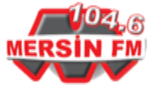 Mersin FM Dinle