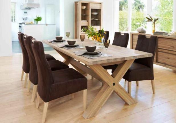 dining room tables furniture village - Furniture Design ...