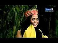 Duet Ngegombal Ala Andre Taulani VS Jessica Iskandar