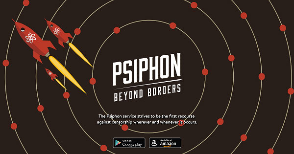 Psiphon-for-pc