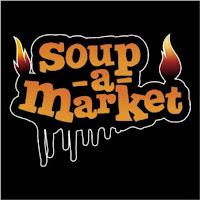 Soup-a-Market