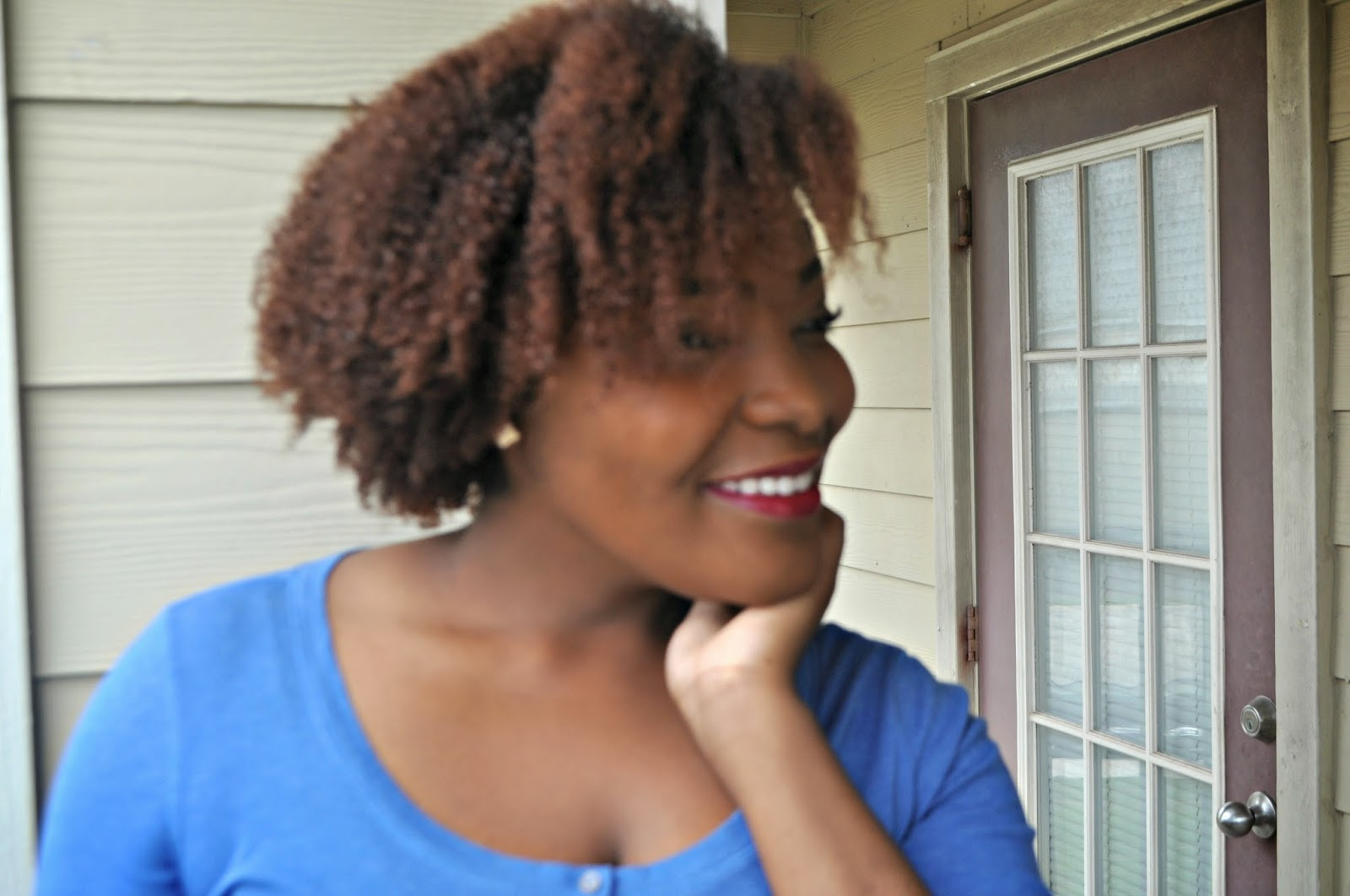 Freda fro, natural hair, multi-textured hair, curly hair, about freda fro