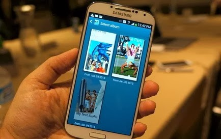 Samsung,Galaxy S4,phone