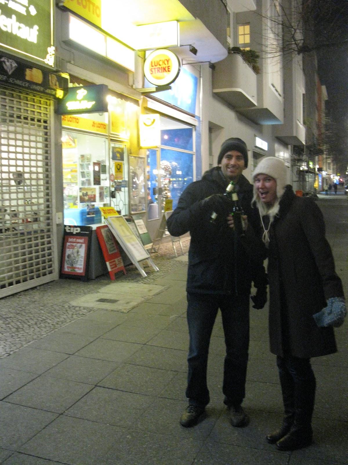 Thedeutschlanddiaries.blogspot.com