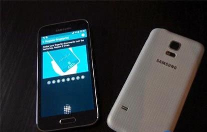 Spesifikasi Dan Harga Samsung Galaxy S5 Mini Terbaru