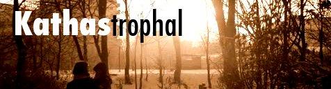 Kathas-trophal