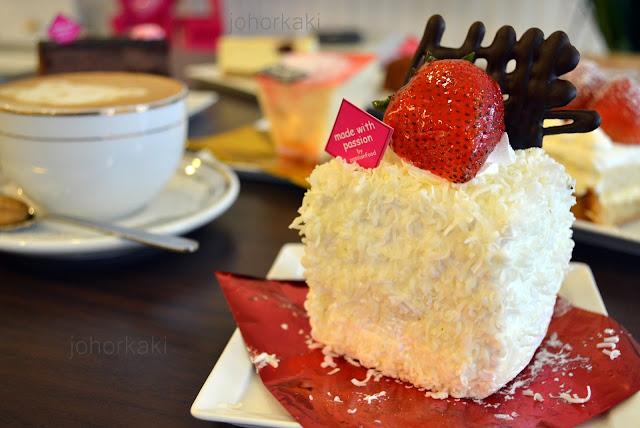 Cakes-Passionfood-Taman-Pelangi-Johor-Bahru