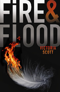 https://www.goodreads.com/book/show/16069167-fire-flood?from_search=true