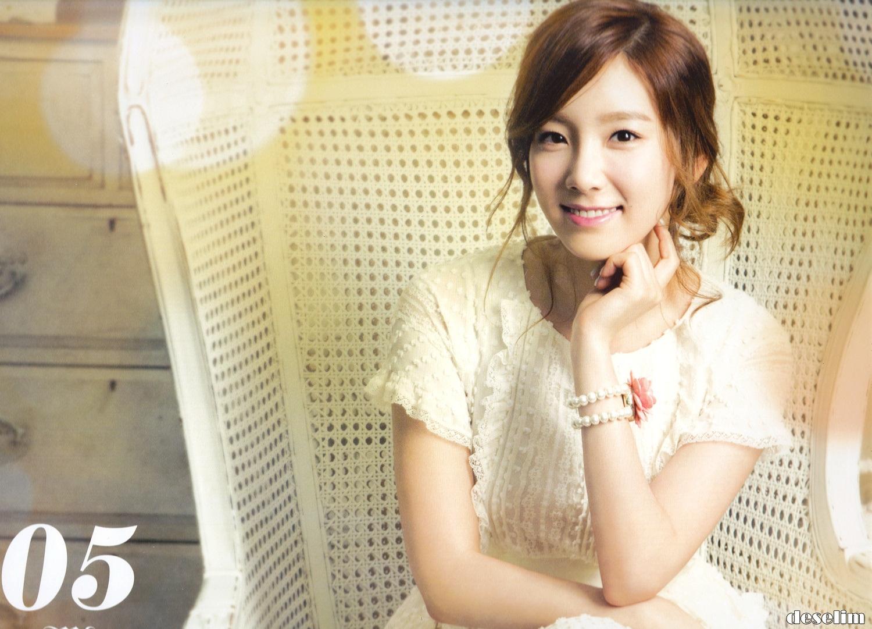 http://3.bp.blogspot.com/-Tzj5F1-abts/UOvpVa6JEaI/AAAAAAAARqM/3kknfdvIRfc/s1600/SNSD+Taeyeon+Calendar+2013+wallpaper.jpg