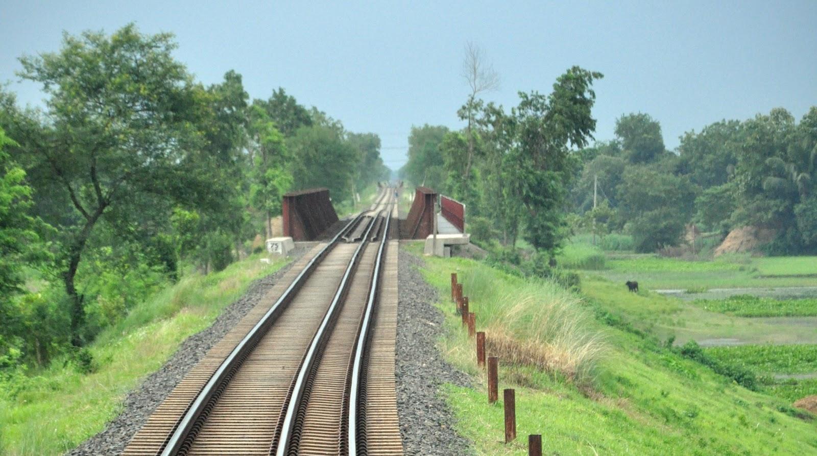 Storage: BEAUTIFUL BANGLADESH: moner-janalay-rouddur.blogspot.com/2012/06/beautiful-bangladesh-1.html