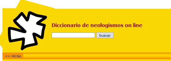 http://obneo.iula.upf.edu/spes/