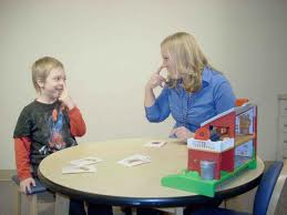 child adhd info ~ raising a child with adhd: behavioral therapy, Skeleton