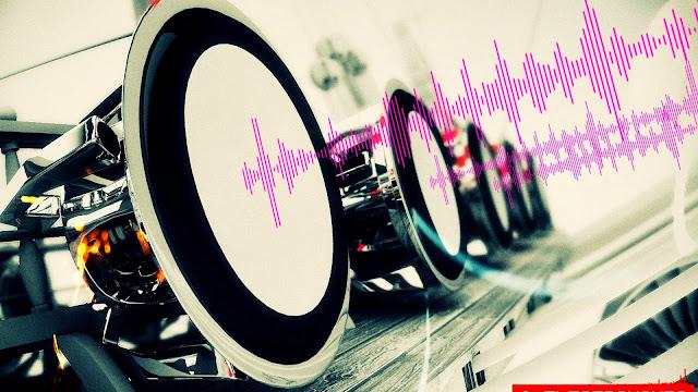 HD Music Electronauts
