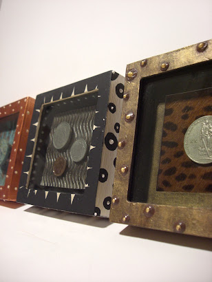 My Artwork: