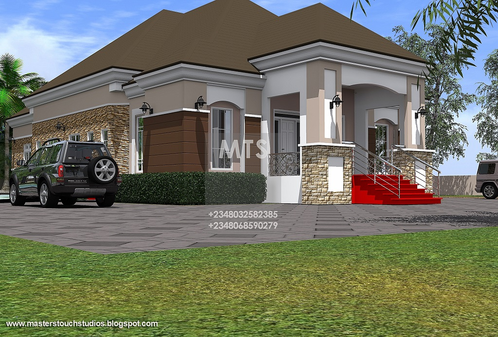 Minimum Size For Bedroom Minimum Size of Land 60ft by