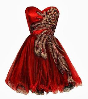 2014 homecoming dresses cute short homecoming dresses 2014