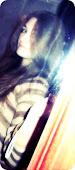 Paren el mundo que me bajo :)